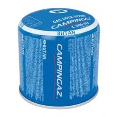 CARTUCCIA GAS GR.190 CAMPINGAZ EN417
