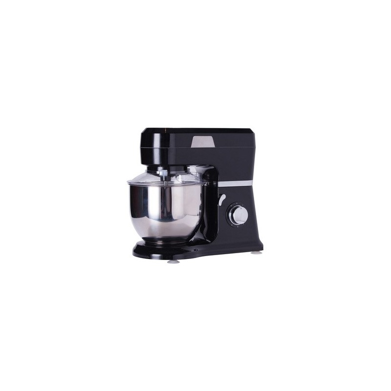 IMPASTATRICE W800/1200 LT.4