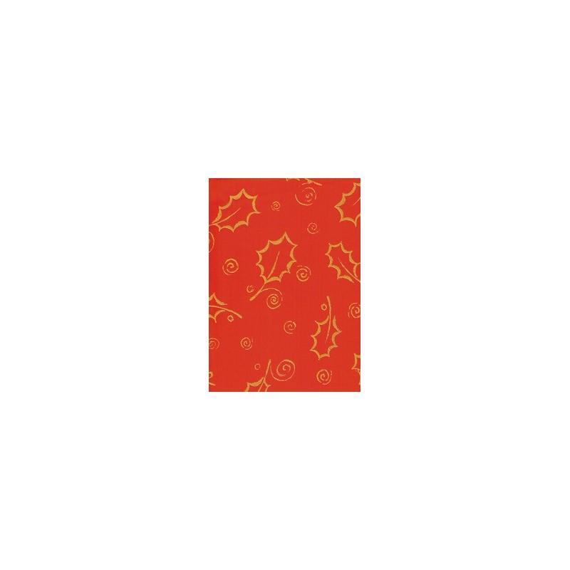 TOVAGLIATO NATALE MOD.385-4641 H.CM.140