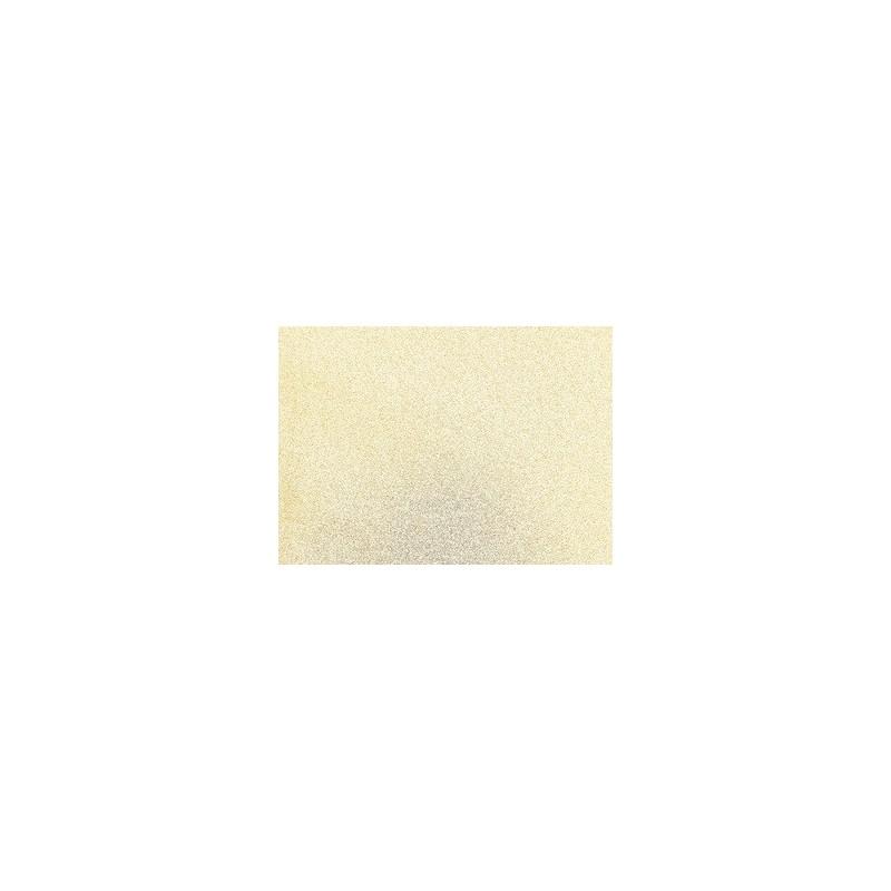 TOVAGLIATO GLITTER ORO H.140