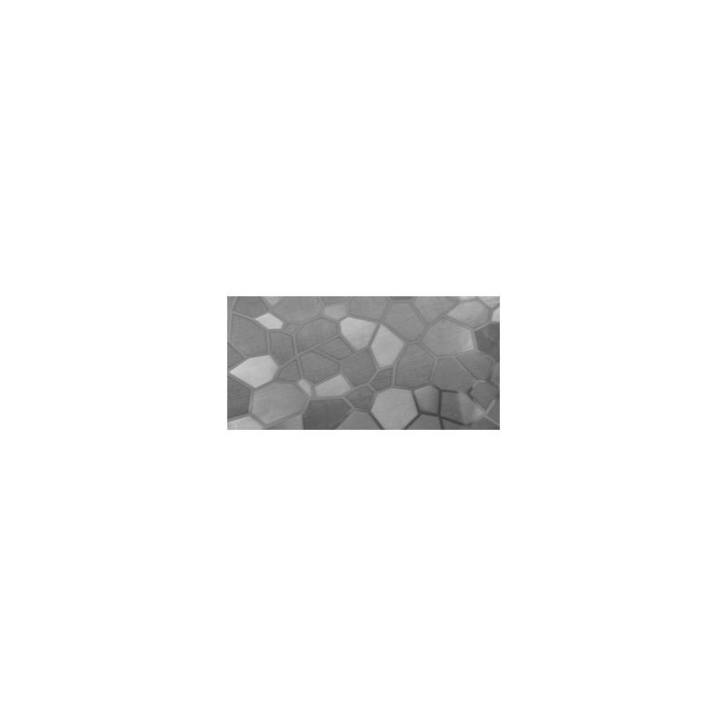 TOVAGLIATO CRISTAL TRIDIMENSION. H.140 DIS.02