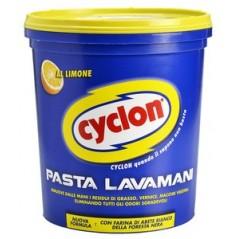 CYCLON PASTA LAVAMANI 1000 ML