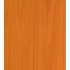 DOGA RIVESTIMENTO PVC CM 260X10X1 DOUGLAS