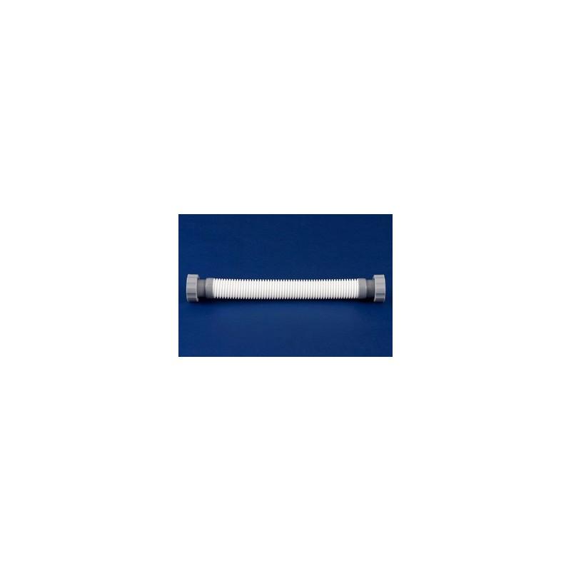 MANICOTTO RACCOR.X POMPE 58400-58404 (P6560)