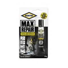 BOSTIK COLLA MAX REPAIR GR.20