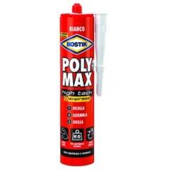 BOSTIK POLYMAX CART.HIGH TACK EXPRESS GR.425