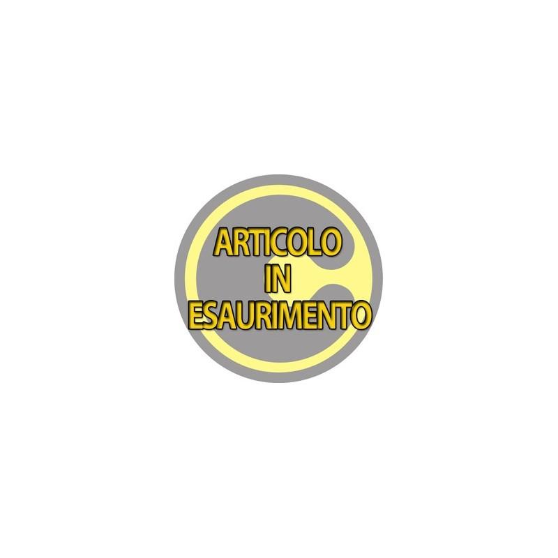 TELO RICAMBIO PISCINA 56045 CM.244X61H