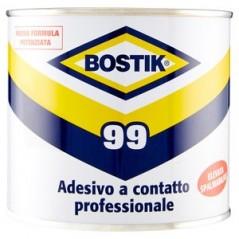 BOSTIK 99 DA ML.400