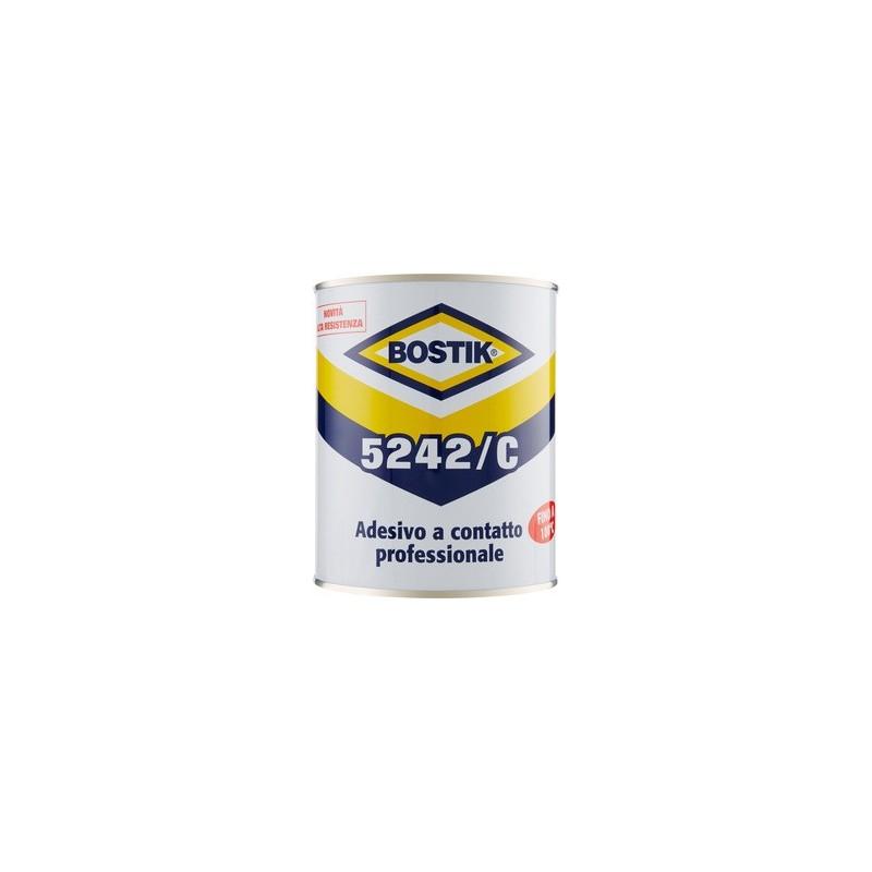 BOSTIK 5242 DA ML.850