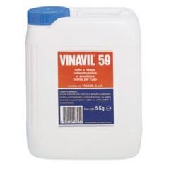 VINAVIL 59 DA KG. 5