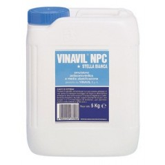 VINAVIL NPC DA KG. 5