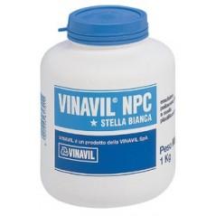 VINAVIL NPC DA KG. 1