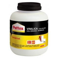 PATTEX VINILICA UNIVERSALE KG.1