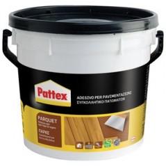 PATTEX COLLA X PARQUET KG. 5