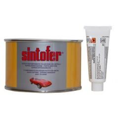 SINTOFER GRIGIO ML.500