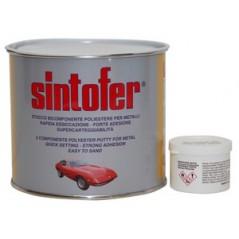 SINTOFER BIANCO ML.750