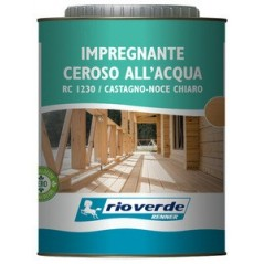 RIOVERDE RC 1230 IMPR. CEROSO NOCE CH. 0