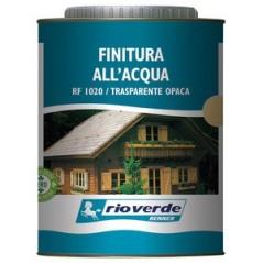 RIOVERDE RF 1020 FINIT. X EST. OPACA 0