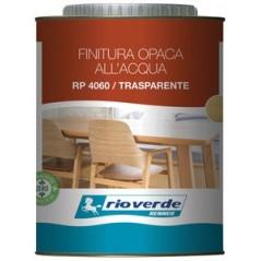 RIOVERDE RP 4060 FONDO/FINIT. TRASP.OP 0