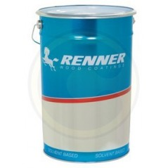 RENNER FONDO MONOCOMP. NL.M001 LT.1