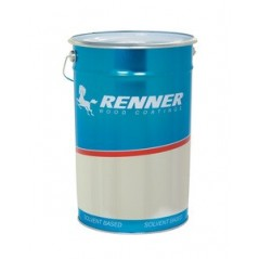 RENNER FONDO POLIURETANICO FL.M004 LT.5