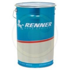RENNER FONDO LACCATURA FL.M042(EX040)C02 KG.5