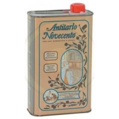 ANTITARLO LT.1