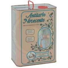 ANTITARLO LT.5