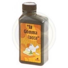 GOMMA LACCA PRONTA ML.250