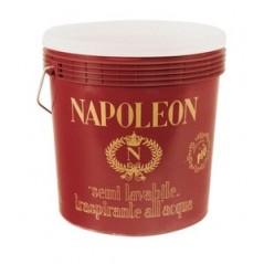 SEMILAVABILE NAPOLEON LT. 5