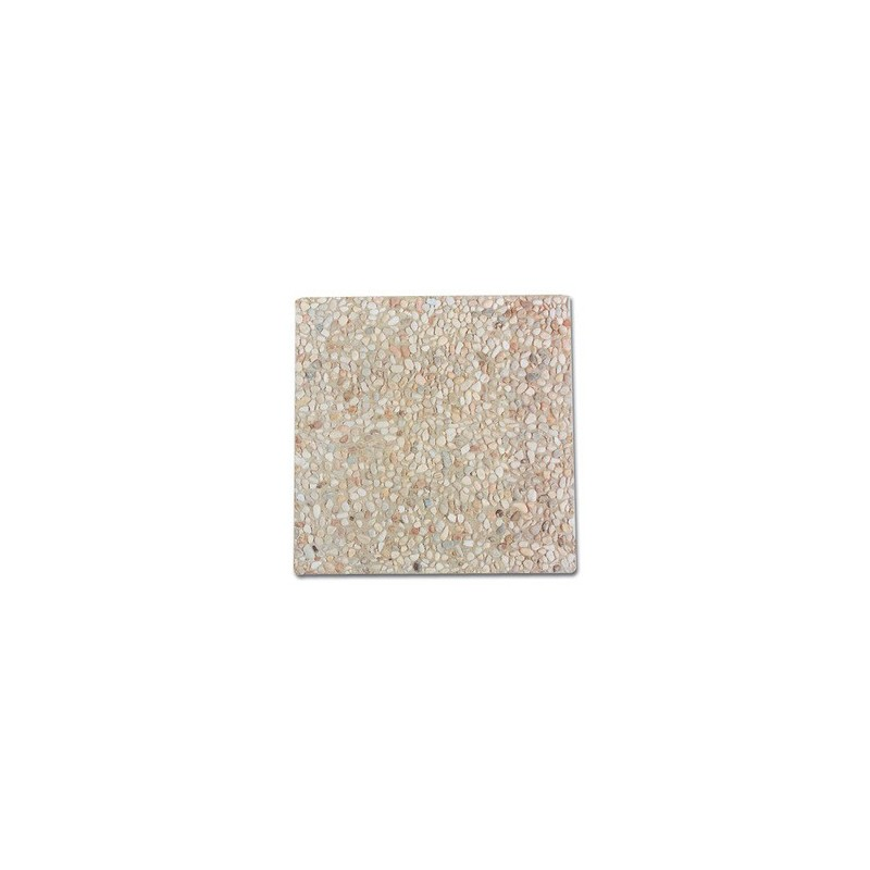 KIT 4 MARMETTE X OMBRELLONI CM.50X50(KG.84)