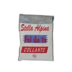 COLLANTE X PIASTRELLE DA KG.5 SELF-SERVICE