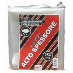 TELO COPRITUTTO EXTRA STRONG MT.2X3 GR.560