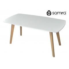 Tavolino da salotto mod. Pegaso - TS08PEPL