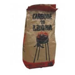 CARBONE IN SACCHI DA KG.2