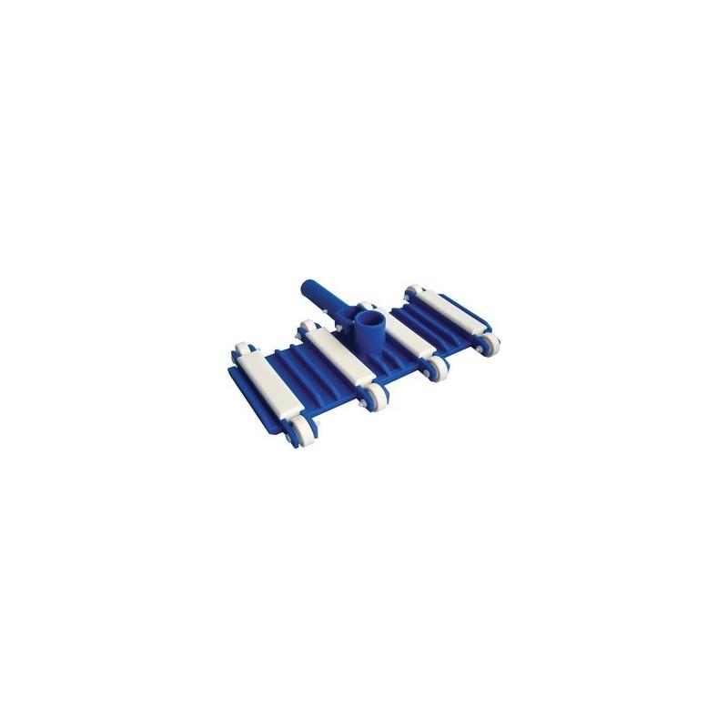 ASPIRATORE FONDO FLESSIBILE K051CB